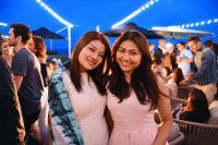 LDV Hospitality & Esquire Summer Kick-Off Party at Gurney's Montauk #110