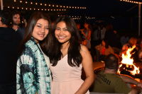 LDV Hospitality & Esquire Summer Kick-Off Party at Gurney's Montauk #103