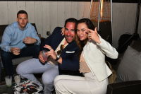 LDV Hospitality & Esquire Summer Kick-Off Party at Gurney's Montauk #108
