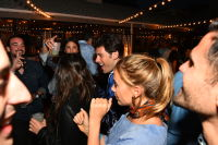 LDV Hospitality & Esquire Summer Kick-Off Party at Gurney's Montauk #113