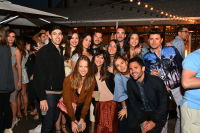LDV Hospitality & Esquire Summer Kick-Off Party at Gurney's Montauk #112