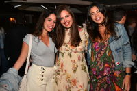 LDV Hospitality & Esquire Summer Kick-Off Party at Gurney's Montauk #118