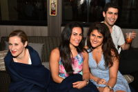 LDV Hospitality & Esquire Summer Kick-Off Party at Gurney's Montauk #121