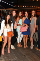 LDV Hospitality & Esquire Summer Kick-Off Party at Gurney's Montauk #117