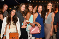 LDV Hospitality & Esquire Summer Kick-Off Party at Gurney's Montauk #122