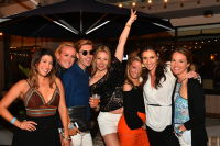 LDV Hospitality & Esquire Summer Kick-Off Party at Gurney's Montauk #124