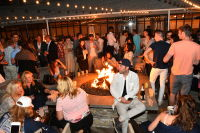 LDV Hospitality & Esquire Summer Kick-Off Party at Gurney's Montauk #126