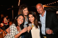LDV Hospitality & Esquire Summer Kick-Off Party at Gurney's Montauk #131
