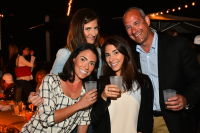 LDV Hospitality & Esquire Summer Kick-Off Party at Gurney's Montauk #133