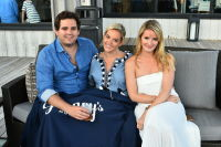 LDV Hospitality & Esquire Summer Kick-Off Party at Gurney's Montauk #28
