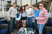 LDV Hospitality & Esquire Summer Kick-Off Party at Gurney's Montauk #30