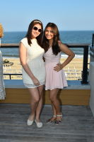 LDV Hospitality & Esquire Summer Kick-Off Party at Gurney's Montauk #4