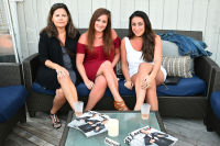 LDV Hospitality & Esquire Summer Kick-Off Party at Gurney's Montauk #29