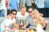 LDV Hospitality & Esquire Summer Kick-Off Party at Gurney's Montauk #32