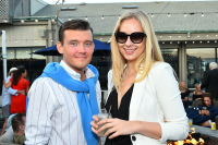 LDV Hospitality & Esquire Summer Kick-Off Party at Gurney's Montauk #34