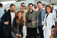 LDV Hospitality & Esquire Summer Kick-Off Party at Gurney's Montauk #33