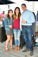 LDV Hospitality & Esquire Summer Kick-Off Party at Gurney's Montauk #42