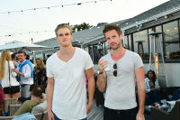 LDV Hospitality & Esquire Summer Kick-Off Party at Gurney's Montauk #48