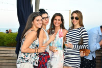 LDV Hospitality & Esquire Summer Kick-Off Party at Gurney's Montauk #51