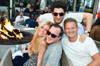 LDV Hospitality & Esquire Summer Kick-Off Party at Gurney's Montauk #53