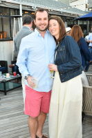 LDV Hospitality & Esquire Summer Kick-Off Party at Gurney's Montauk #55