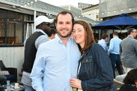 LDV Hospitality & Esquire Summer Kick-Off Party at Gurney's Montauk #52