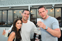 LDV Hospitality & Esquire Summer Kick-Off Party at Gurney's Montauk #17