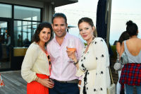 LDV Hospitality & Esquire Summer Kick-Off Party at Gurney's Montauk #22