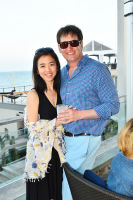 LDV Hospitality & Esquire Summer Kick-Off Party at Gurney's Montauk #23
