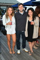 LDV Hospitality & Esquire Summer Kick-Off Party at Gurney's Montauk #57