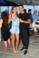 LDV Hospitality & Esquire Summer Kick-Off Party at Gurney's Montauk #61