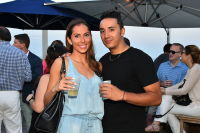 LDV Hospitality & Esquire Summer Kick-Off Party at Gurney's Montauk #58
