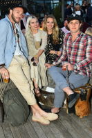 LDV Hospitality & Esquire Summer Kick-Off Party at Gurney's Montauk #56