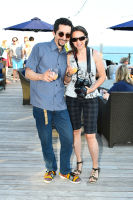 LDV Hospitality & Esquire Summer Kick-Off Party at Gurney's Montauk #8