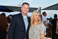 LDV Hospitality & Esquire Summer Kick-Off Party at Gurney's Montauk #63