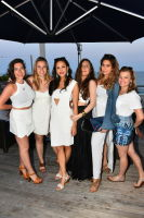LDV Hospitality & Esquire Summer Kick-Off Party at Gurney's Montauk #69