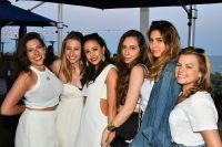 LDV Hospitality & Esquire Summer Kick-Off Party at Gurney's Montauk #67