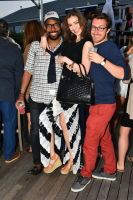 LDV Hospitality & Esquire Summer Kick-Off Party at Gurney's Montauk #66