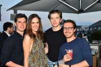 LDV Hospitality & Esquire Summer Kick-Off Party at Gurney's Montauk #72