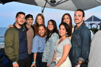 LDV Hospitality & Esquire Summer Kick-Off Party at Gurney's Montauk #78