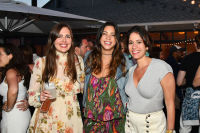 LDV Hospitality & Esquire Summer Kick-Off Party at Gurney's Montauk #88