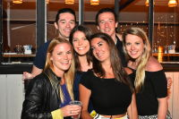 LDV Hospitality & Esquire Summer Kick-Off Party at Gurney's Montauk #91