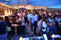 LDV Hospitality & Esquire Summer Kick-Off Party at Gurney's Montauk #97