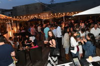 LDV Hospitality & Esquire Summer Kick-Off Party at Gurney's Montauk #94