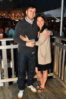 LDV Hospitality & Esquire Summer Kick-Off Party at Gurney's Montauk #93