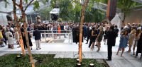 MoMA Party in the Garden 2016 #190