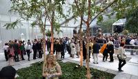 MoMA Party in the Garden 2016 #194