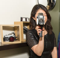 Women In Film (WIF) Special Screening of