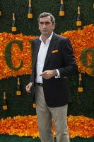 Veuve Clicquot Polo Classic 2016 #36