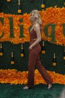 Veuve Clicquot Polo Classic 2016 #83